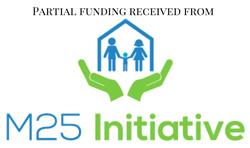 m25_logo