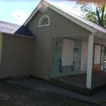 Johnson Reeves Club House 1