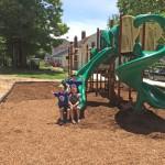 Playground-build-4-web