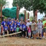 Playground-team-picture-web