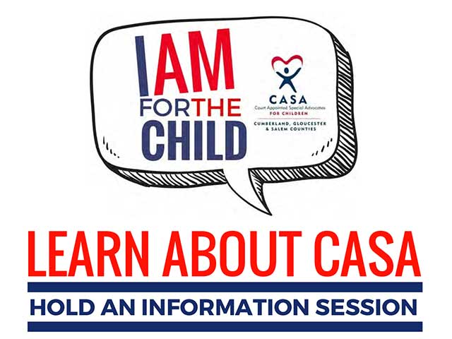 LEARN ABOUT CASA